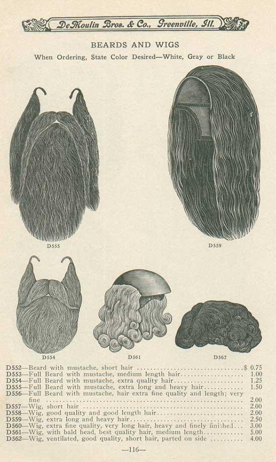 demoulin_beards_and_wigs.jpg