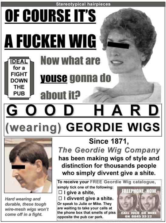 geordie-wigs.jpg