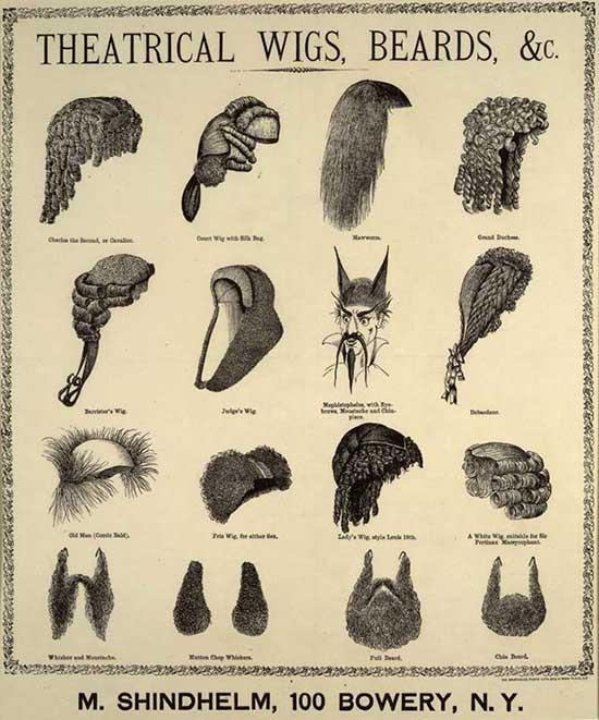 wigs-12.jpg