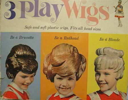 wigs-2.jpg