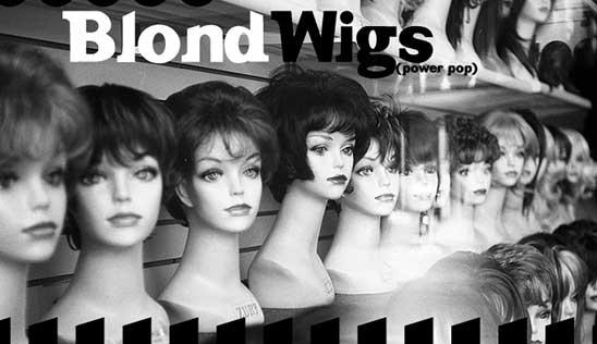 wigs-6.jpg