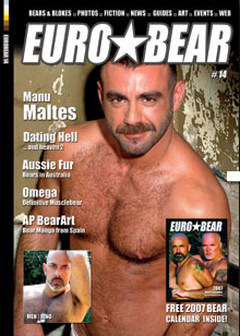 EuroBear In the last three years, the number of teens having unprotected sex with new ...