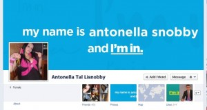antonella is in