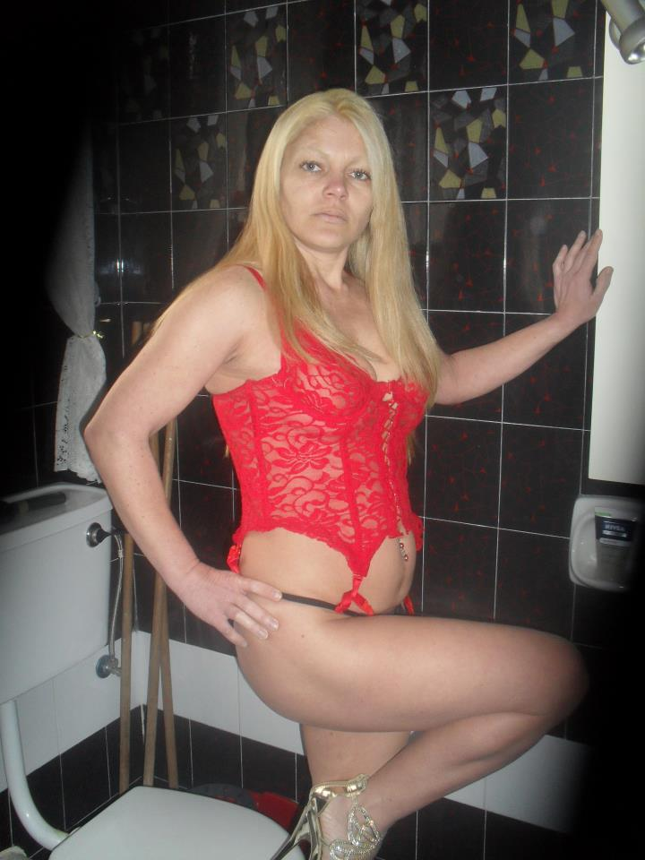 Women seeking casual sex fetish escort Perth