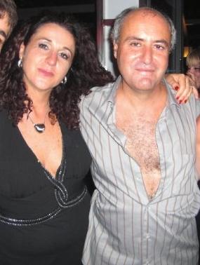 The Herrera Jason Micallef Ronnie Pellegrini Faction