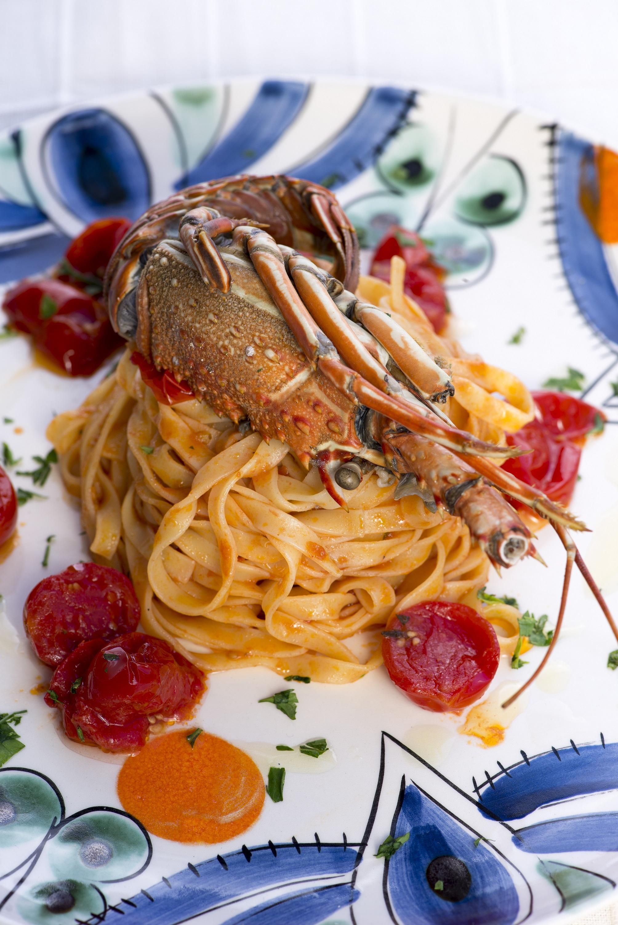 Taste - Out this Sunday - Daphne Caruana Galizia's ...