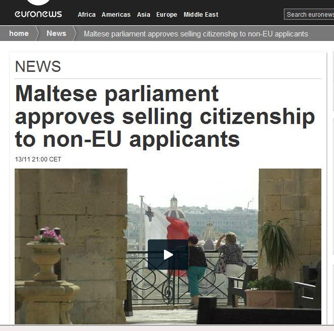 Euronews_English