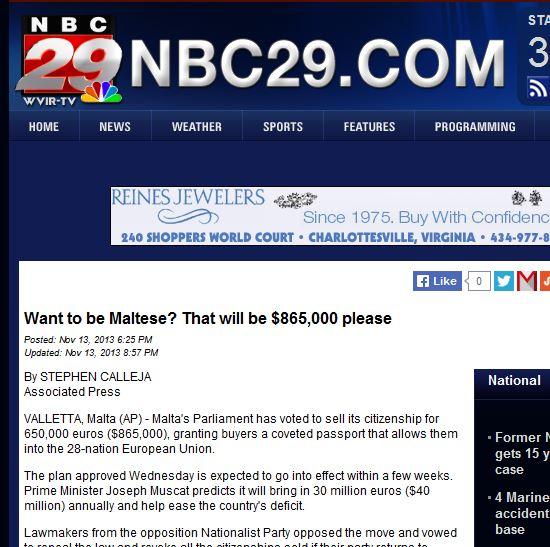 NBC29