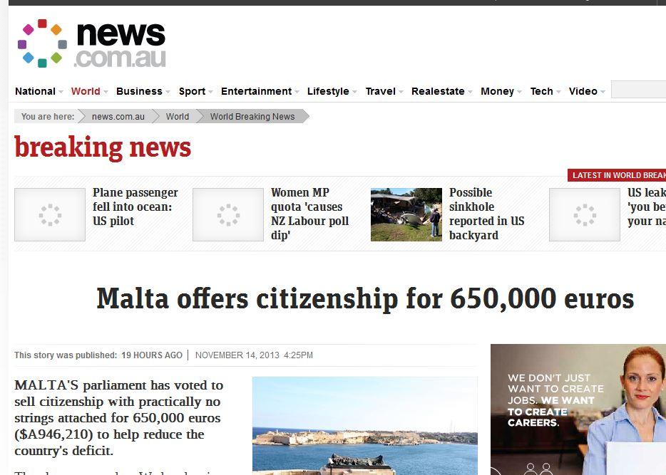 News.au/Australia
