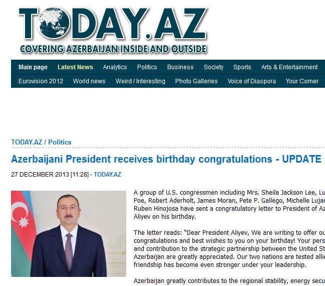 Muscat birthday greetings azerbaijan daphne caruana galizias news from the azerbaijan dictatorship controlled press maltese prime minister writes to azerbaijani president with birthday greetings muscat birthday m4hsunfo