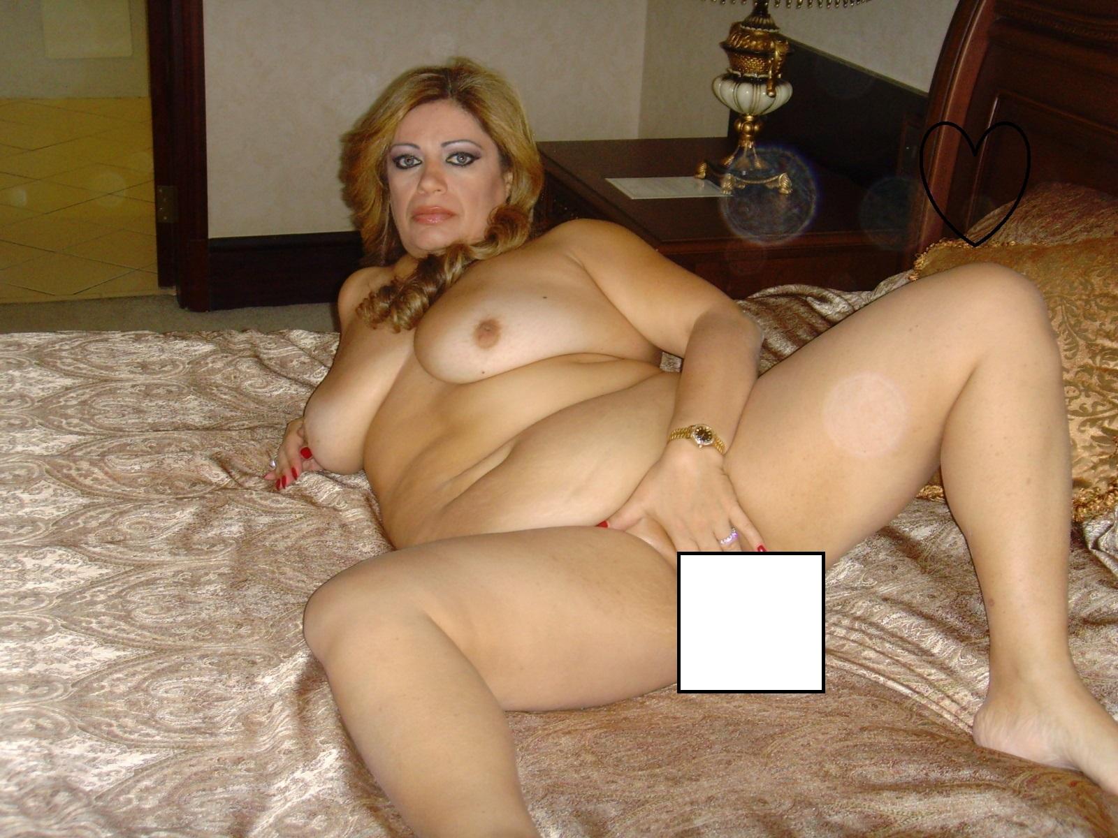 Maltese Amature Nude Pics 15