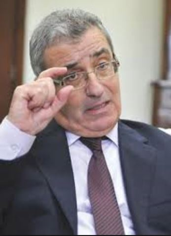 Sneaky, underhand, conniving and conspiring against the interests of the electorate who put him where he is today - apparently, his loyalties lie primarily with a Jordanian moneybags and not with the Maltese public