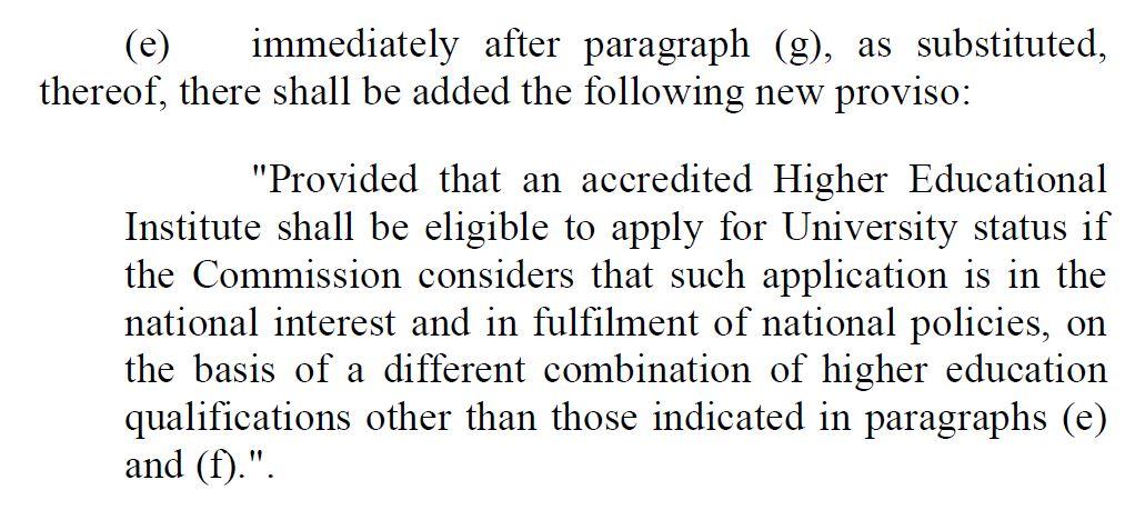 clause 9(e)