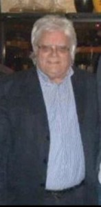 Victor Spiteri aka Karettuni