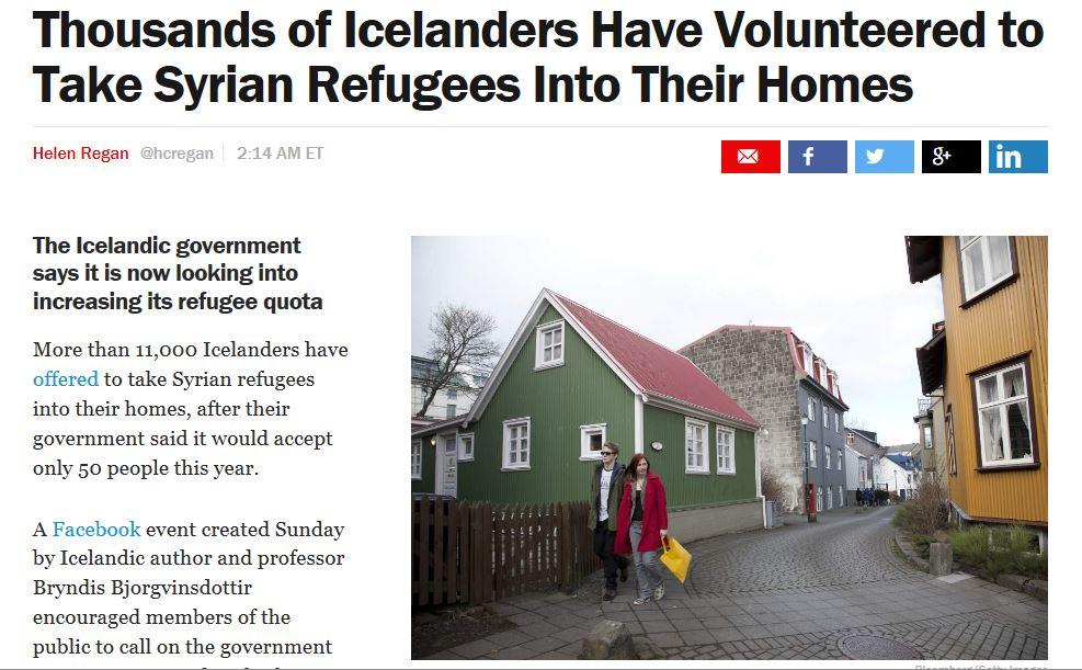 https://daphnecaruanagalizia.com/wp-content/uploads/2015/09/iceland.jpg
