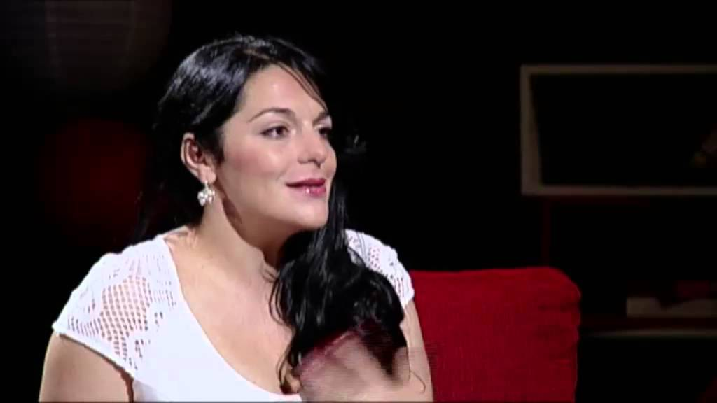 Julia Farrugia