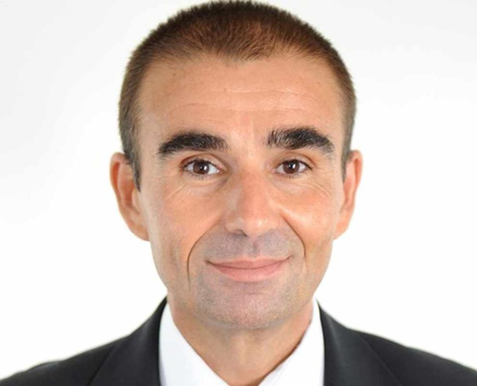 Joseph Muscat's first cousin once removed - Taghna Lkoll appointee in Algeria post March 2013