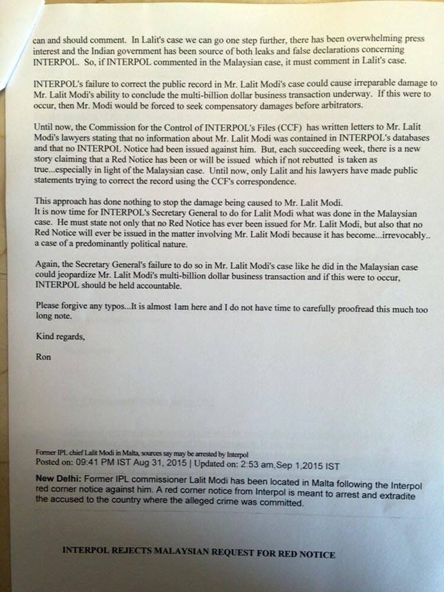 email Brian Tonna 1