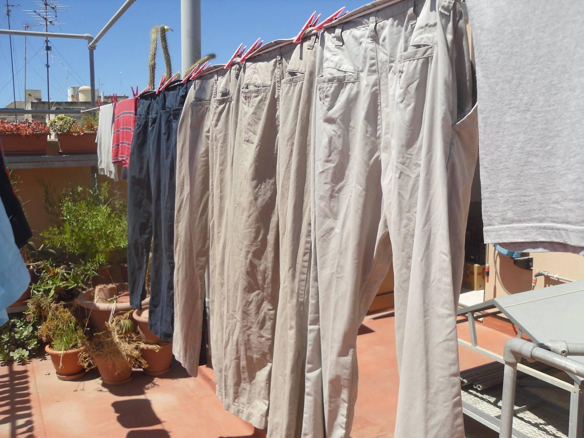 laundry 9