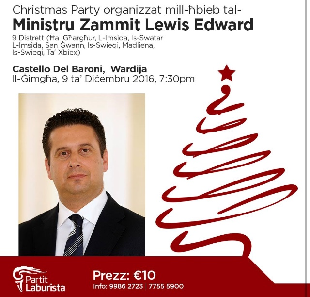 ed-zl-christmas-party