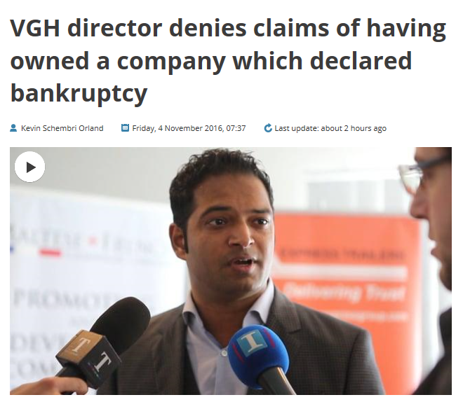 denies-claims-of-bankruptcy