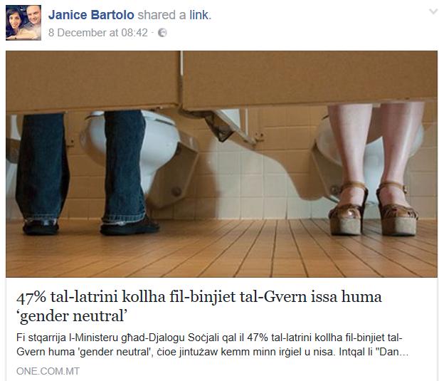 latrini-ta-janice-u-owen