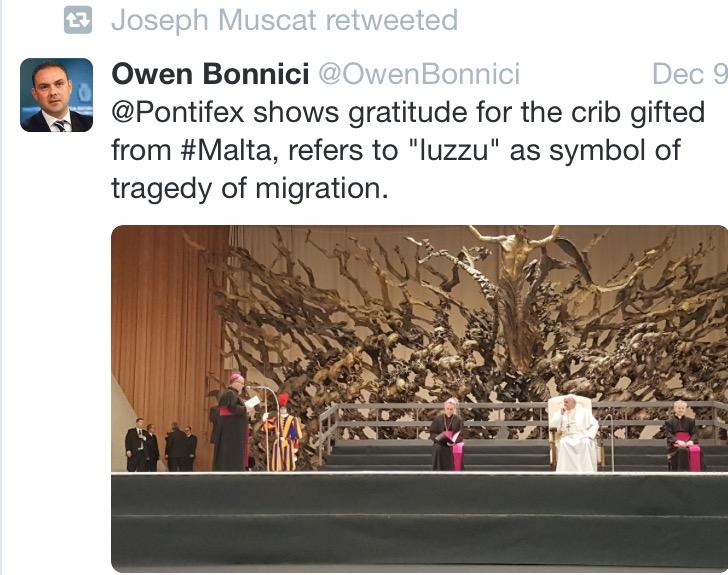 owen-bonnici-pope-2