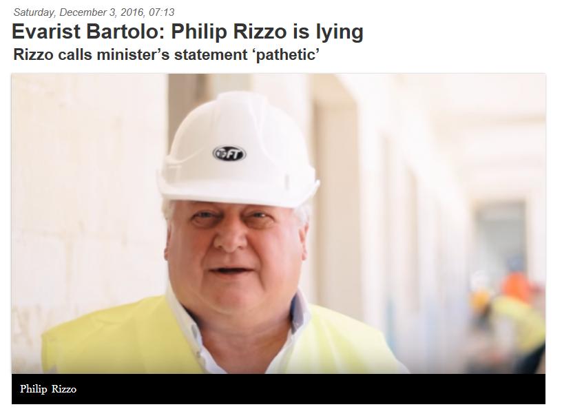 philip-rizzo-hard-hat