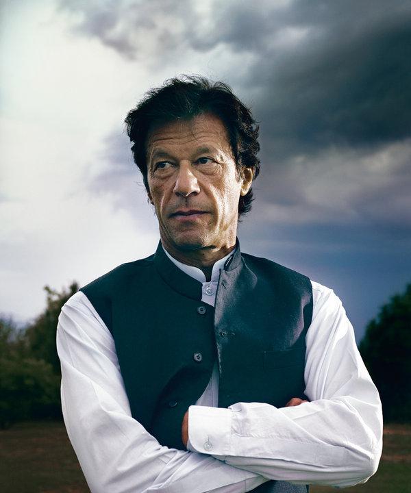 https://daphnecaruanagalizia.com/wp-content/uploads/2017/06/imran-khan.jpg